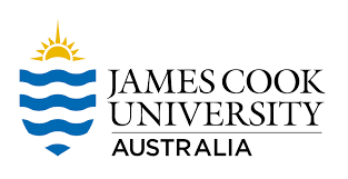 JCU Research Project: Sleep Apnoea